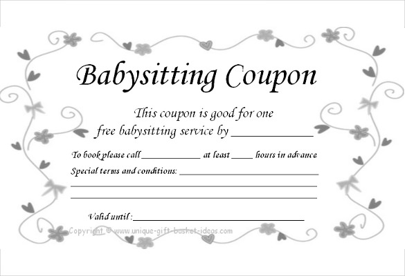 Social print studio coupon code