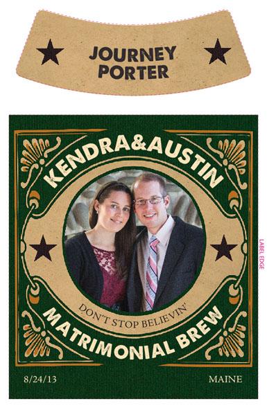 Beer Label Maker Free Download Freemium Templates