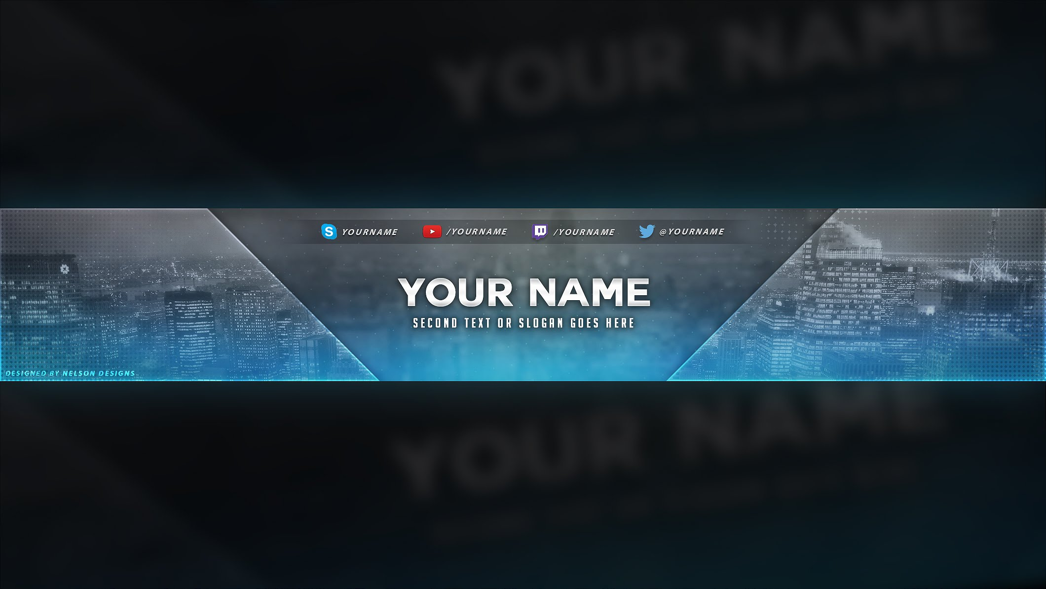 Free Yt Banners - FREE DOWNLOAD
