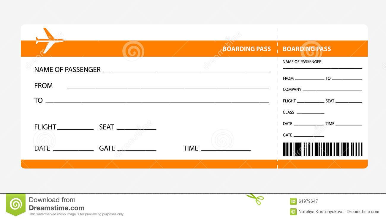 Blank Ticket Template from www.pcmedia.co.id